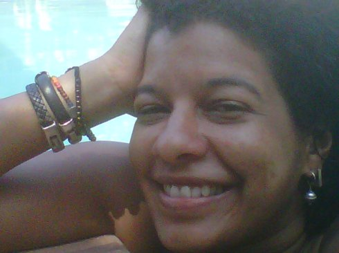 Maputo-20121227-07043